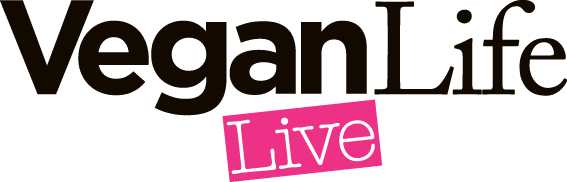 VeganLifeLIVE_2019_Logo_black