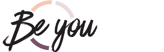 beyoushow_logo